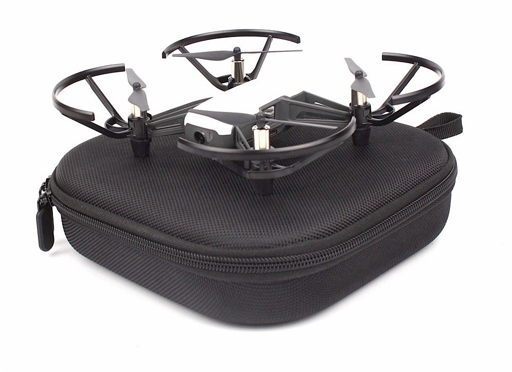 Ryze Dji Tello Travel Case
